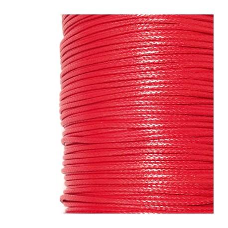 Cordón Sintético Efecto Serpiente 1.5mm (~100mtr/rollo)