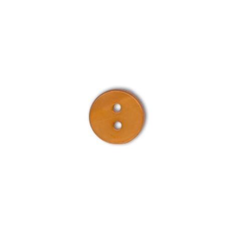 Botón de Nacar 2 Agujeros 12mm
