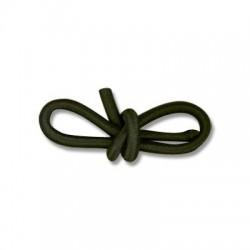 Cordón Elástico 3mm