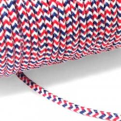 Cordón de Escalada Redondo 3mm