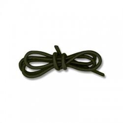 Cordón Elástico 2mm
