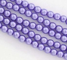 Perlas de Cristal